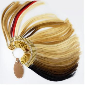 Farbring EyEsSe Hairextensions