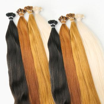 EyEsSe Hairextensions,  60cm