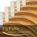 EyEsSe Tape Hairextension